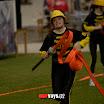 20080531-EX_Letohrad_Kunčice-405.jpg