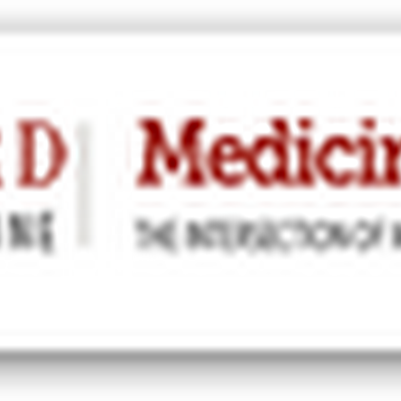Alliance Health Networks Sponsoring 35 ePatient Scholarships to Attend Medicine X Conference at Stanford School of Medicine