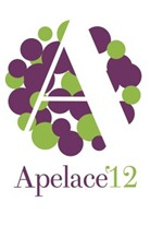 apelace_12