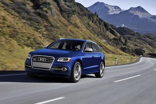 Audi-SQ5-TSI-01.jpg