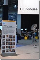 SAP Teched 2012 - Las Vegas, USA