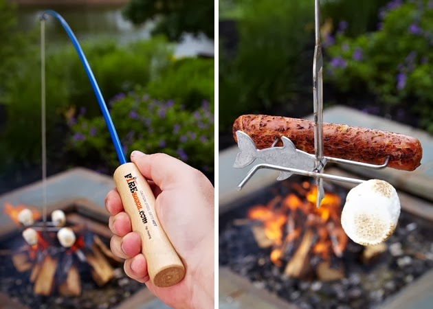 [Campfire-Fishing-Rod2%255B6%255D.jpg]