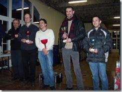2009.02.08-008 vainqueurs A et B