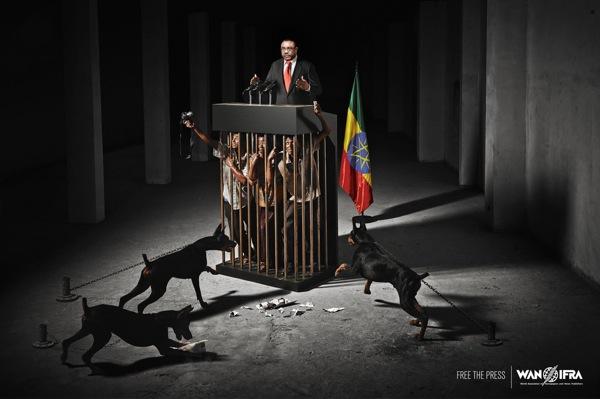 Libertad de prensa2