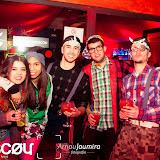 2015-02-07-bad-taste-party-moscou-torello-22.jpg