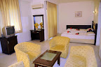 Фото 9 Saritas Hotel