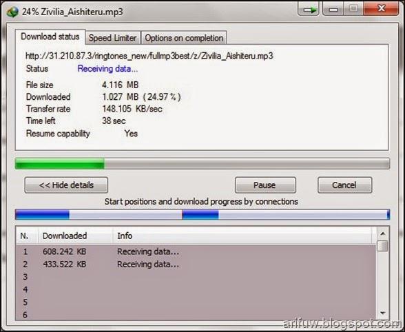 waptrick  zivilia aishiteru download idm