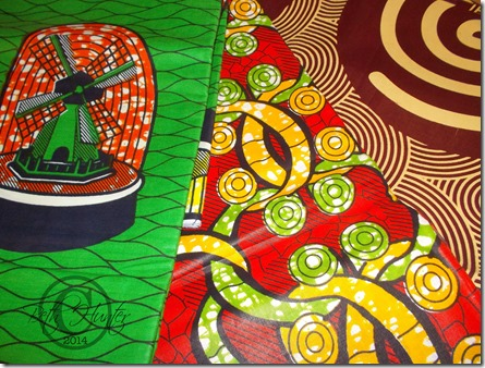 Rwandan-fabs-2014-
