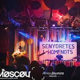 2015-02-13-hot-ladies-night-senyoretes-homenots-moscou-torello-216.jpg