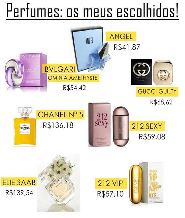 glamourosa perfumes