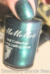MeMeMe-Metallic-Nail-Varnish-Collection-set-review-swatches (2)