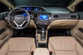 2013_Honda_Civic_EX_L_Sedan_Navi_35