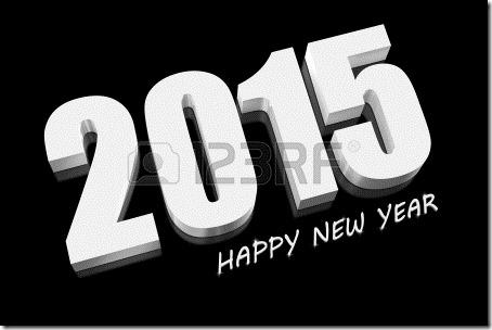 FELIZ 2015 (13)