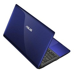 ASUS-K55VD-SX313DSX314D-Laptop