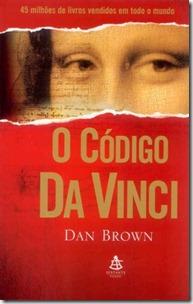 O_CODIGO_DA_VINCI_1304792375B