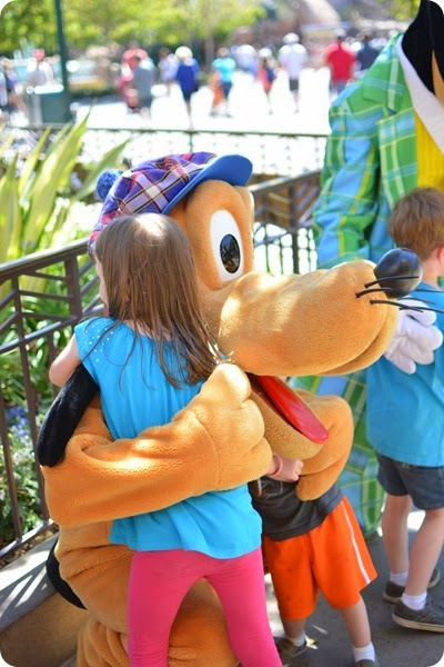 Disneyland! 290