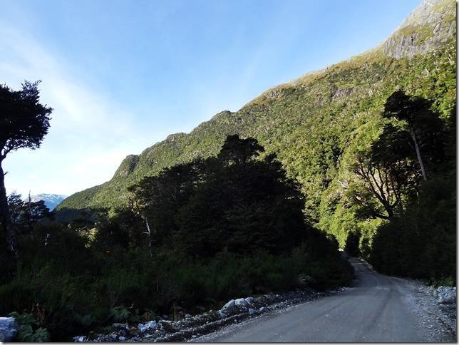 Carretera_Austral_DSC01492
