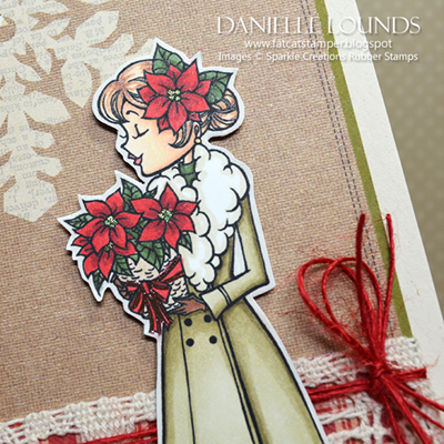 PoinsettaCharlotte_Rustic_Closeup1_DanielleLounds