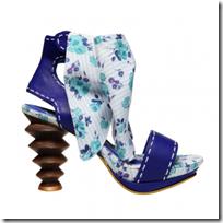 irregularshoes5