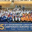 EAIC_medals_Koper_28.2.2015_059.jpg