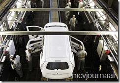 Productie Dacia Lodgy 13