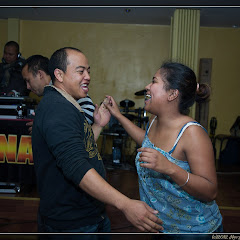 Karaoke avec Tahiry au Mon Tana::D3S_0316