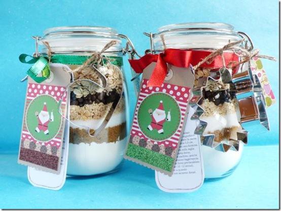 ingredienti biscotti  natalizi in vaso (3)