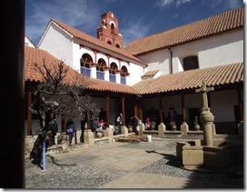 bolivia'11 176