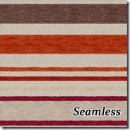 Texture fabric 21