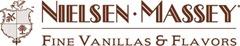 nielsen-massey-logo
