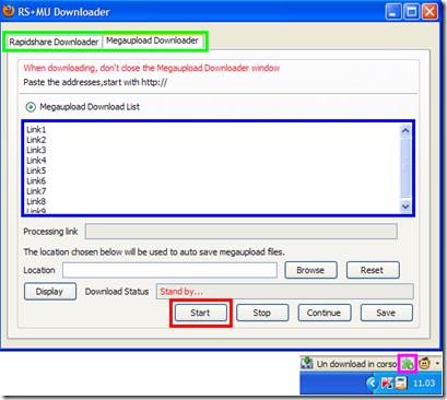 RS+MU Downloader