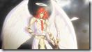 Shingeki no Bahamut Genesis - 05.mkv_snapshot_00.48_[2014.11.26_11.48.38]