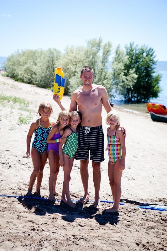 2011-07-16 Bear Lake 33664