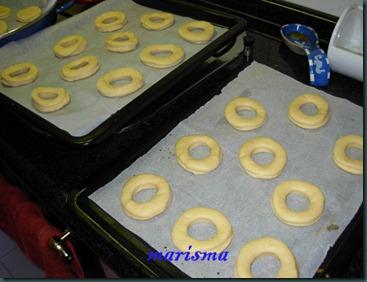 donuts12 copia