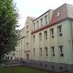 31 Niemcza szkoła.jpg