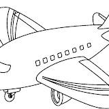 AIRPLANE2_BW_thumb.jpg