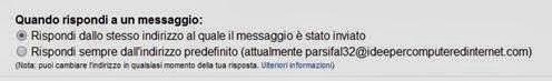 risposte-messaggio-gmail