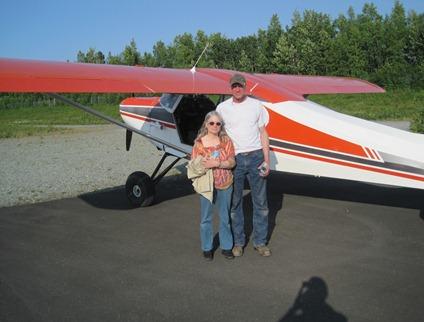 Colville 7-18-2012_in Palmer_Bruce Flight 040