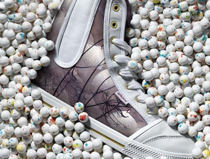 etnies-disney-colab-sneakers-2
