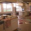 kitchenpainting-021.jpg