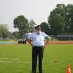 30. Landespokal 21.05.2011 Asendorf 094.jpg