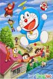 Tuyển Tập Doraemon New Series