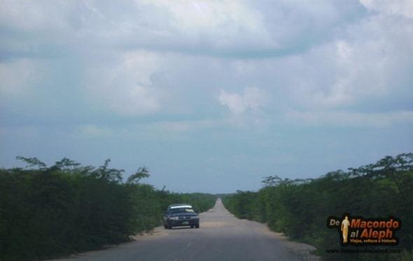 Barrancas Guajira Colombia 1