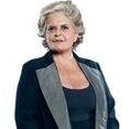 Elvira - Jussara Freire
