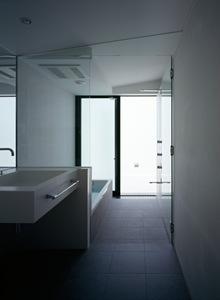 baños-de-diseño-minimalista