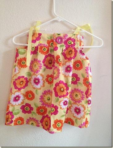 Halle's dresses 011