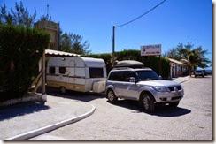 Camping do Clube Militar – Cabo Frio 19