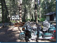 Alaska BC Quesnel 61412 003