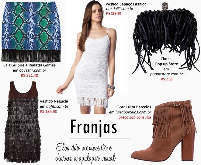 Franjas-acessorios-moda