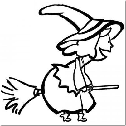 brujas halloween blogcolorear (4)